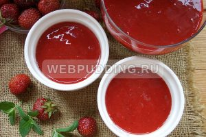 klubnichnyj sup 5
