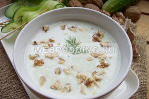 ogurechnyj sup 7