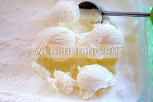 slivochnoe morozhenoe v domashnih usloviyah 10