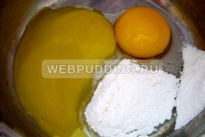 slivochnoe morozhenoe v domashnih usloviyah 2