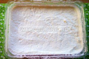 slivochnoe morozhenoe v domashnih usloviyah 9