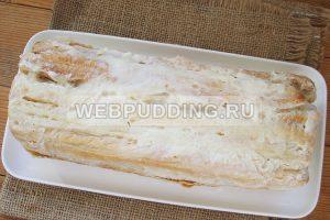 tort poleno iz sloenogo testa 14