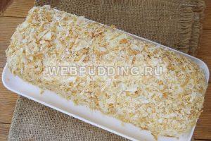 tort poleno iz sloenogo testa 15
