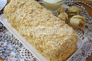tort poleno iz sloenogo testa 17