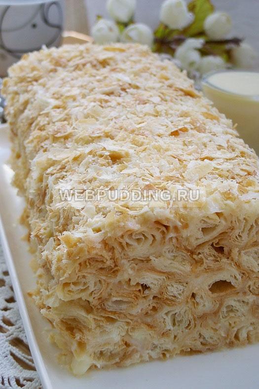 tort poleno iz sloenogo testa 20