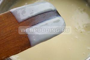tort poleno iz sloenogo testa 6
