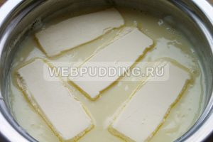 tort poleno iz sloenogo testa 7
