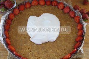 zhelejnyj tort s klubnikoj 11