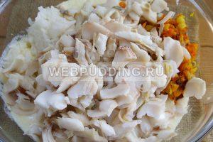 pirog s ryboj i risom 7