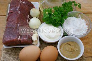 rublennye kotlety iz govyadiny 1