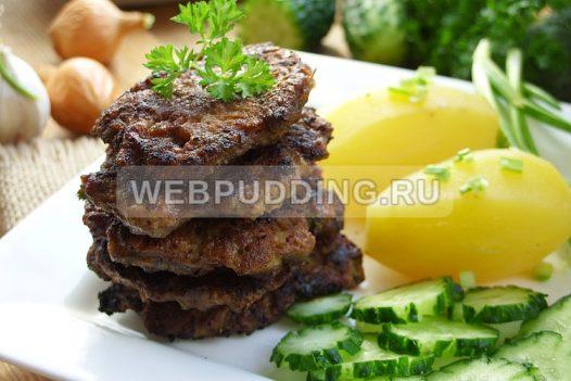 rublennye kotlety iz govyadiny 11