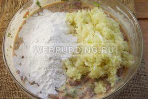 rublennye kotlety iz govyadiny 5