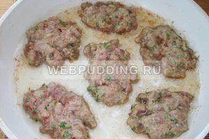 rublennye kotlety iz govyadiny 7