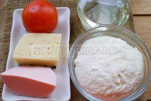 pirozhki bombochki s pomidorami 1