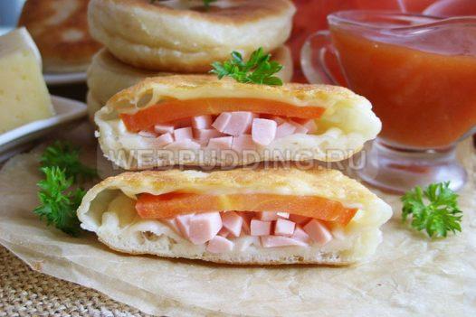 pirozhki bombochki s pomidorami 14