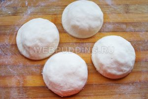 pirozhki bombochki s pomidorami 7