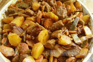 ragu iz govyadiny s ovoshchami 7