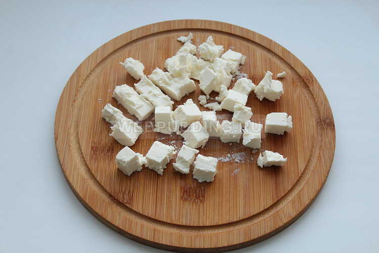 grecheskij salat s pekinskoj kapustoj i rassolnym syrom 11